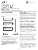 fincen form 114 instructions
