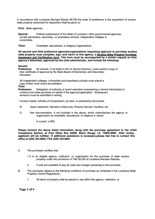 125 Purchase Agreement Templates Free To In PDF