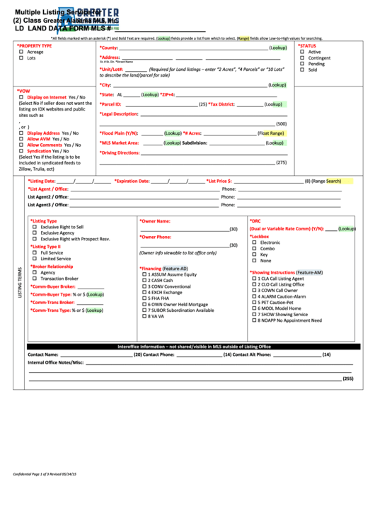 html form data to pdf