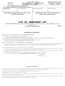 Form I.t.102 - Withholding Tax Statement