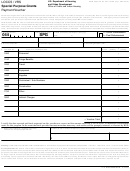 Form Hud-50080-spg - Payment Voucher - Special Purpose Grants - Office Of Public And Indian Housing - U.s. Department Of Housing And Urban Development