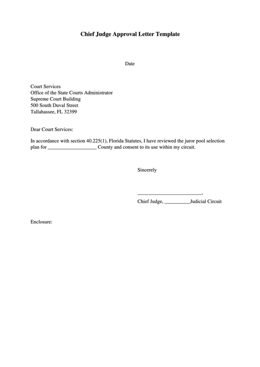 page_1_thumb_big Vehicle Pre Approval Letter Template on approval memorandum template, signature approval template, approval stamp template, approval email template, request for approval template, approval letter model, ohsas 18001 template, approval list template, i-94 template, approval letter form, approval page template, approval receipt template, business license template, approval certificate template, approval form template,