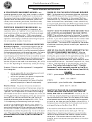 Form Dr-18 - Application For Amusement Machine Certificate - Florida Department Of Revenue