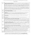 Form Tm 2 - Application For Renewal Of Registration Of A Trademark Or Service Mark
