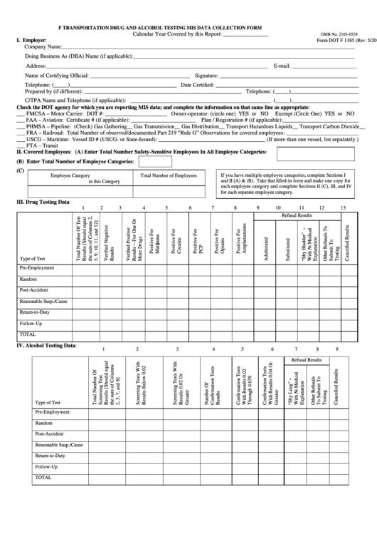 page_1_thumb_big Sample Bank Application Form on
