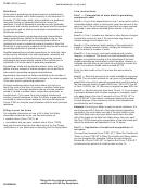 Form It-255 - Computation Of Solar Electric Generating Equipment Credit - 2005