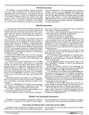 Form 4632 - Checksheet Instructions - Irs