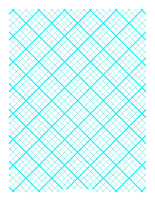 1cm Grapg Paper Printable pdf