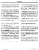 Form 2593 - Instructions - Internal Revenue Service