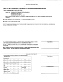 Payment Form - Canada Customs And Revenue Agency