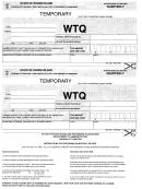 Form 941-qri - Withholding Tax Returm