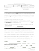 Form Dss-2435i - Fns Notice Of Expiration And Interview Recertification Form