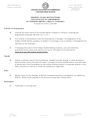 Form Ll:0002 - Articles Of Amendment Of Foreign Limited Liability Company