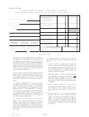 Form St-6a - Commonwealth Of Virginia Department Of Taxation Direct Payment Permit Sales And Use Tax Return Work Sheet