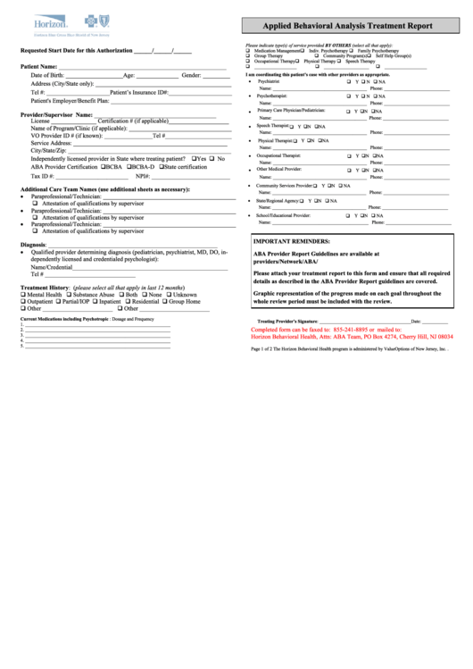 page_1_thumb_big Medical Forms For Pdp on microsoft form, acn form, rca form,