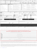 page_2_thumb Ta Application Form Examples Zd on