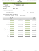 Form 5930 - Economic Advancement Tax Incentive - 2010