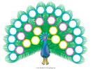 Family Tree - Peacock