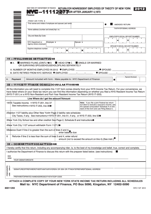 Form A Blank Sample to Fill out Online in PDF