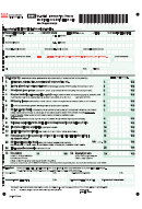 Form D-40ez - Income Tax Return For Single And Joint Filers With No Dependents - 2004