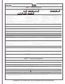 Form Fr-500 - Combined Registration Application For Business