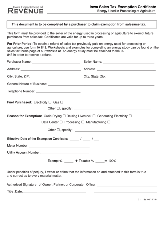 page_1_thumb_big  Page Rental Application Form on free sample job, sample scholarship, blank scholarship, examples job, free printable job, sample rental, credit card,