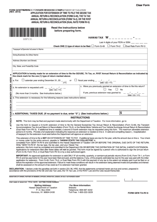 page_1_thumb_big Ta Application Form on application trial, application in spanish, application for rental, application service provider, application database diagram, application clip art, application to join motorcycle club, application to rent california, application approved, application insights, application to join a club, application meaning in science, application error, application to be my boyfriend, application to date my son, application cartoon, application for employment, application for scholarship sample, application template,