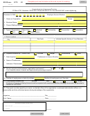Form 49 - Employer's Report On Acquiring A Business - South Dakota Department Of Labor And Regulation