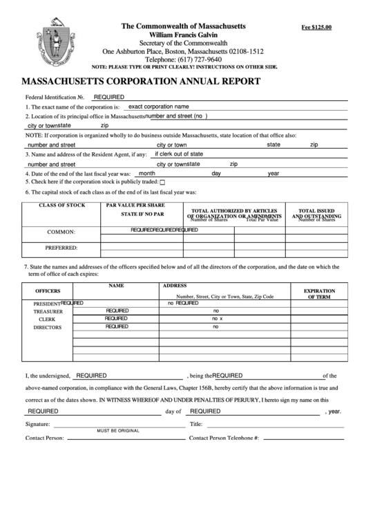 System Analyst Sample Resume