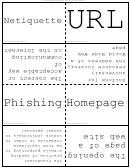 Internet Lingo Flash Cards