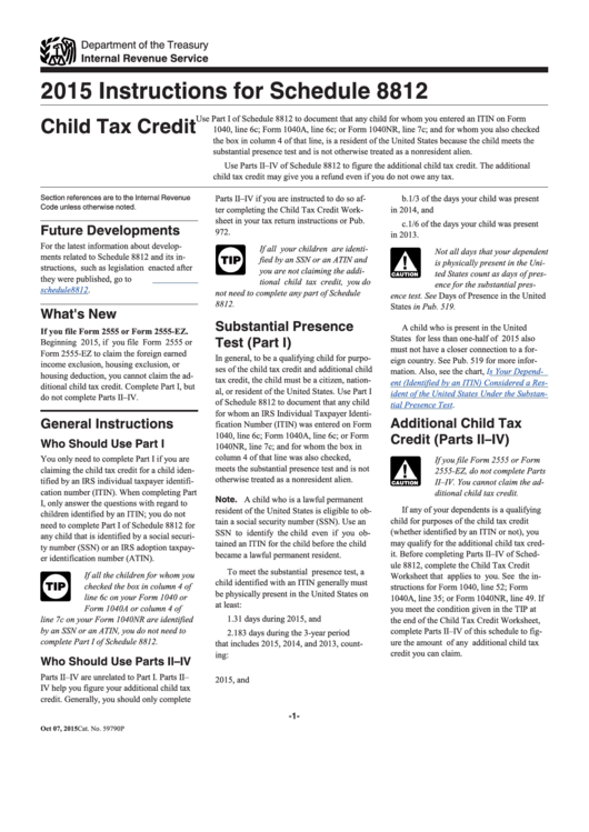 printable 2015 tax form 1040a