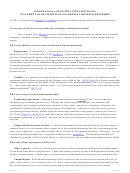 Form Lp-2 - West Virginia Statement Of Registration Of Foreign Limited Partnership