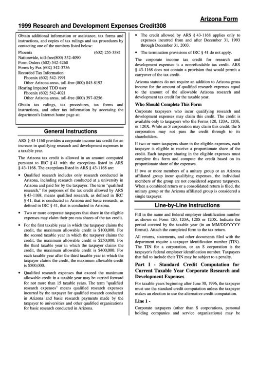 pdf The Iowa