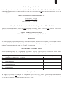 Form St-3 - Sales And Use Tax Report