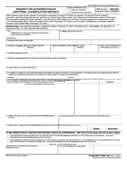 Top 45 Prior Authorization Request Form Templates Free To Download