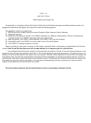 Form Ogb-1a Instructions - State Oil And Gas Board Of Alabama Application To Reenter