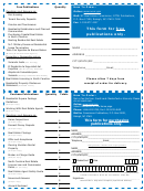 Purchase Form - North Carolina Real Estate Commissions