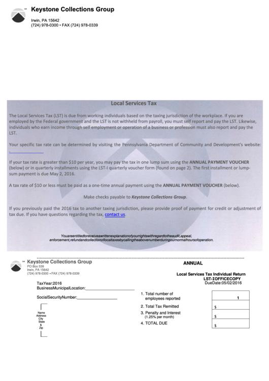 individual tax return instructions 2016 pdf