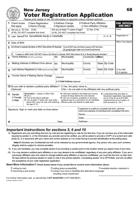 page_1_thumb_big T Application Registration Request Form Pdf on change order, sample travel, employee vacation,