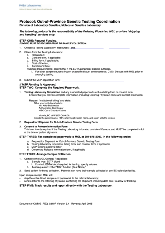 Fillable Consent For Release Of Information Form Printable Pdf Download