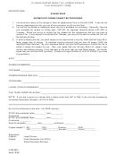 Form Il442-0261 - File Request Form