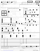 Form Wwc-5 - Water Well Record