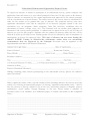 Educational Enhancement Opportunity Request Forms