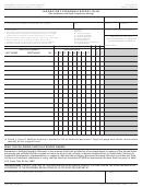Form Cms-209 - Laboratory Personnel Report (clia)