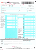 Form Fr-800se Draft - Sales And Use Tax Special Event Return - 2013
