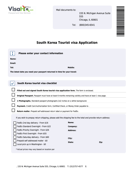 page_1_thumb_big Visa Application Form For South Korea From India on malaysia visa application form, china visa application form, belgium visa application form, canada visa application form, laos visa application form, ghana visa application form, afghanistan visa application form, spain visa application form, indian visa application form, france visa application form, philippines visa application form, cyprus visa application form, argentina visa application form, new zealand visa application form, nigeria visa application form, kuwait visa application form, ukraine visa application form, united kingdom visa application form, united states visa application form, vietnam visa application form,