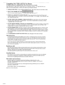 Instructions For Completing Your Sales And Use Tax Return - Minnesota Department Of Revenue