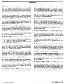 Instructions For Form 2593 - Internal Revenue Service