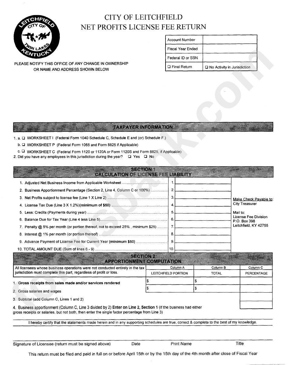 Form 8825 Instructions Image collections - form 1040 instructions