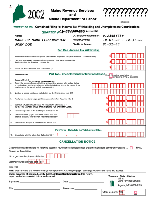 texas franchise tax public information report View, download and print fillable 05-102 - texas franchise tax public information report in pdf format online browse 519 texas tax forms and templates collected for.